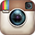 instagram-camera-logo-50x50