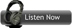 listen_button