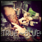 WIN a R1000 tattoo voucher!