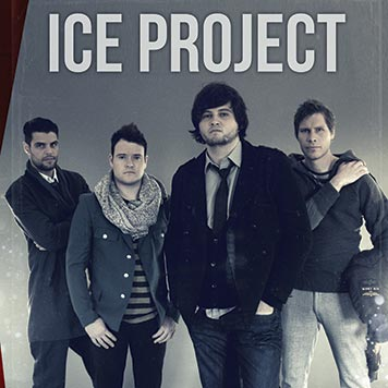 ice project