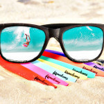 WIN A Pair of Kameleonz Sunglasses