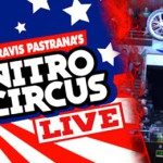 Nitro Circus South Africa – Review