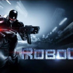 RoboCop (2014) – Review