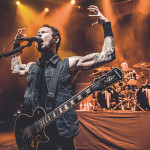 RAMfest Cape Town 2014 – Review