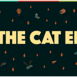 The Cat Empire confirmed for Rocking The Daisies 2015