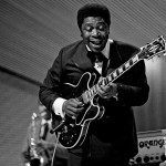 Top 5 Blues Musicians Of All Time