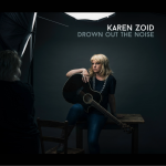 Karen Zoid Releases English Album