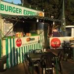 Burger Express 2