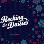 Rocking the Daisies – A Look at the First Batch Announced