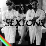 The Sextons – Pre-OppiKoppi Interview