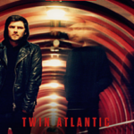 Twin Atlantic – GLA review