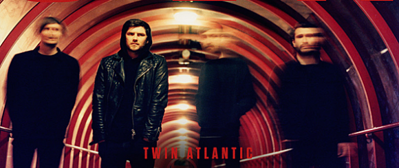 twin atlantic gla