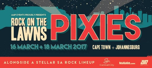 pixies-south-africa