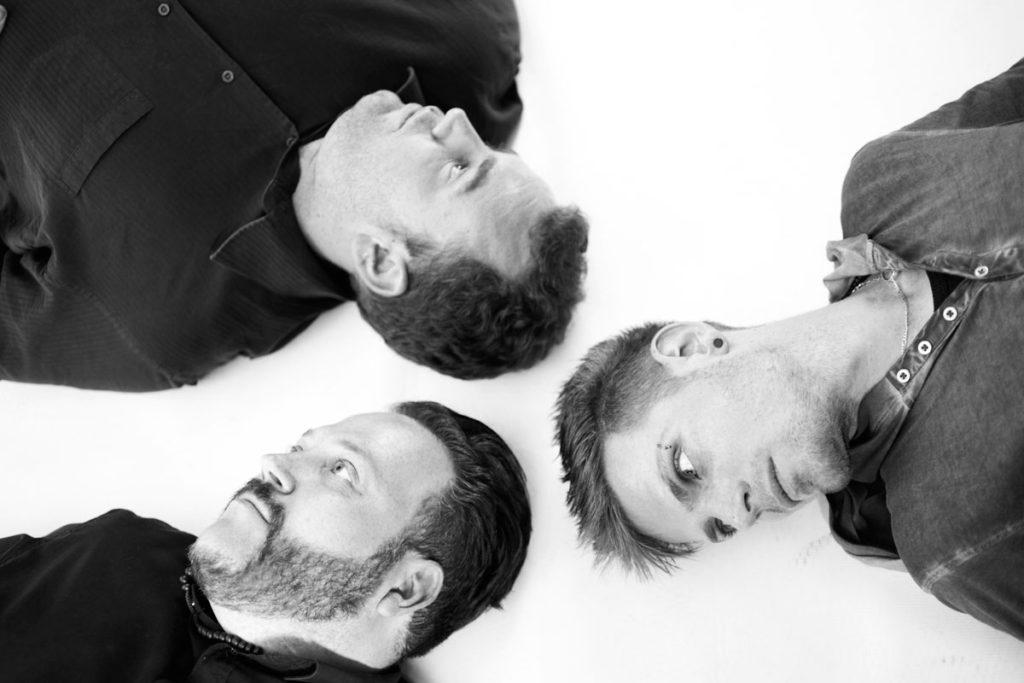 BANDITS-EP-LAUNCH 03