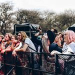 Oppikoppi – Ripe for the Picking