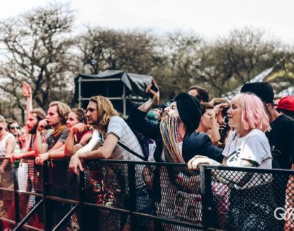 Oppikoppi - Ripe for the Picking