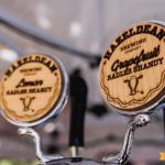 Hazeldean Brewing Company – Capital Craft Beer Festival Interview