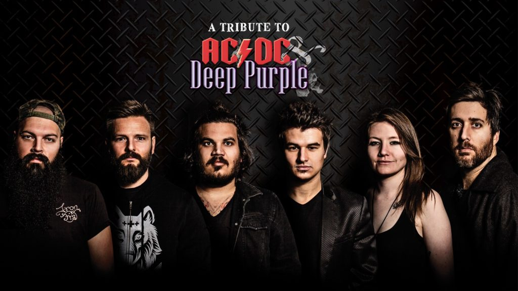 ACDC-vs-Deep-Purple-Tribute-FB-Event-no-text-1920x1080-Copy