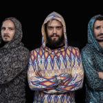 Pretoria Halloween 2018 – Bittereinder Interview