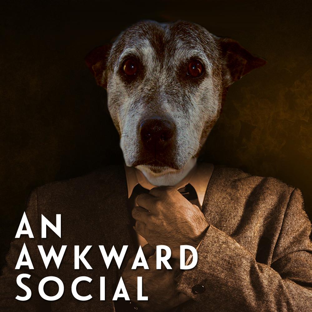 An Awkward Social