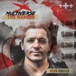 The Narrow Multiverse – Interview with Deon Kruger