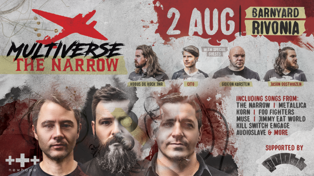 THE-NARROW-MULTIVERSE---FACEBOOK-EVENT-COVER-V1