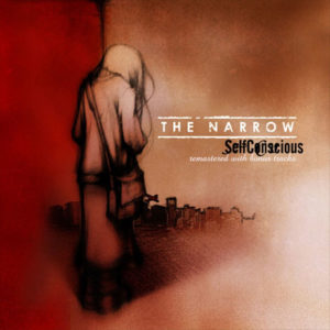 albums-2003-selfconscious