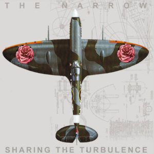 albums-2006-sharing-the-turbulence