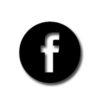 Mongrel Records Facebook