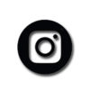 Mongrel Records Instagram
